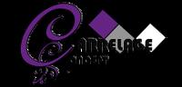 logo_carrealge_concept_design.png
