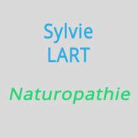 logo_sylvie_lart.jpg