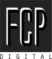 logo_FCP-266x300.png