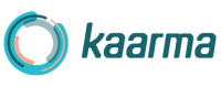 kaarma_logo_website_2-1.png