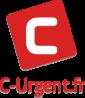 logo_curgent.png