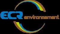 ECR-logo.png
