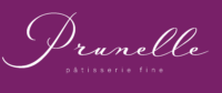 Prunelle_logotype-02-2-1.png