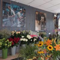 arts-et-fleurs-cestas.jpg