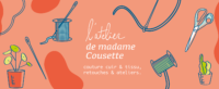 madame_cousette_logo.png