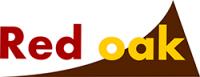 logo_redoak.png