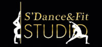 s-dance-et-fit_logo.jpg