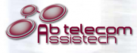 ab_telecom_logo.png