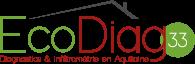 ecodiag33_logo.png