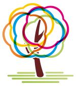 patsage-des-graves-logo.png