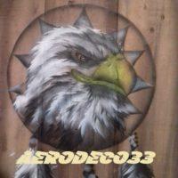 aerodeco33_logo.jpg