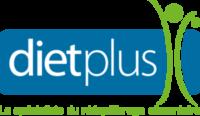 GABRITINE-DIETPLUS-logo.png