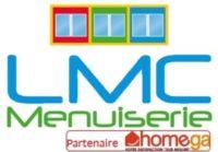 lmc-menuiserie-logo.jpg