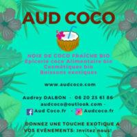 aud-coco-logo.jpg