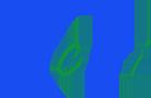 logo_mcsi.png