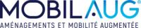 logo_mobilaug.png