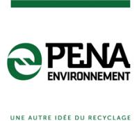 logo_pena.png
