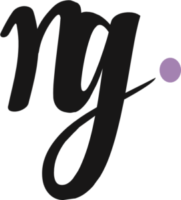 nadege-gerard-logo.png