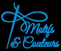 MOTIFS-et-COULEURS-logo-2021.png
