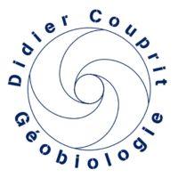Logo Didier Couprit Géobiologie.jpg