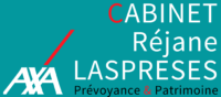 Cabinet-laspreses-logo.png