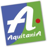 aquitania-Logo.jpg