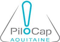 logo_pilocap_aquitaineHD.jpg