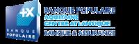 LogoBPACA_2015.png