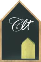 maison-clt-logo.jpg