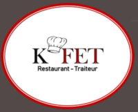 logo-k-fet.jpg