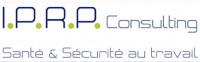 logo_iprp.jpg
