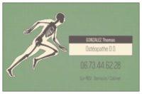 gonzalez-thomas-ostheopathe-logo.jpg