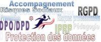 logo_acrh_valpromy.jpg