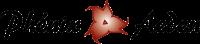 logo-phenixaeden_blanc.png