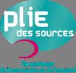 logo_pliedessources.png