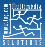multimedia_solutions.jpg