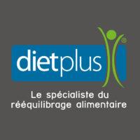 dietplus-logo.jpg