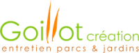 logo-goillotcreation.png