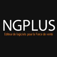 logo_ngplus.png