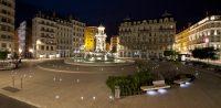 place-des-jacobins-olivier-dupont.jpg
