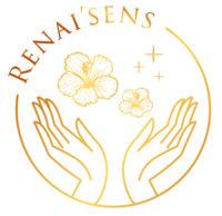 reanai-sens-logo.jpg