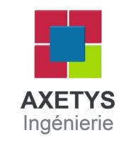 axetys_logo_portrait_large.jpg