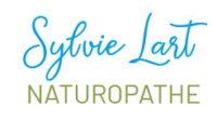 sylvie-lart-logo.jpg