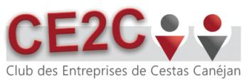 CLUB CE2C
