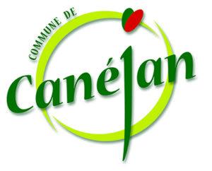 logo_canejan
