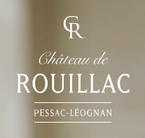logo_chateaurouillac02