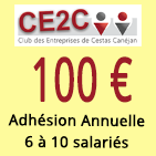 Adhésion 100