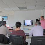 Atelier Adhérent : Akema présente Akemail, solution de mailing