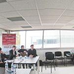 Atelier Adhérent : Management des hommes versus Management de la qualité
