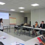 Atelier Adhérent : La Formation Professionnelle Continue